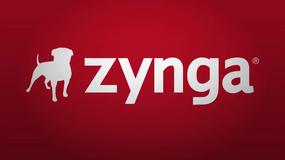 Zynga - czy nowy prezes nadrobi stratę miliarda dolarów?