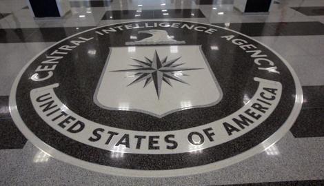 CIA OBELODANILA PODATKE Ovo su tri najveće pretnje svetu u 2016. godini