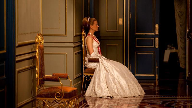 kr243lewskie filmy swedish princesses