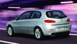 Najgorszy kompaktowy – Alfa Romeo 147