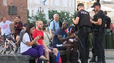 Czego obawia się prezydent Krakowa podczas ŚDM