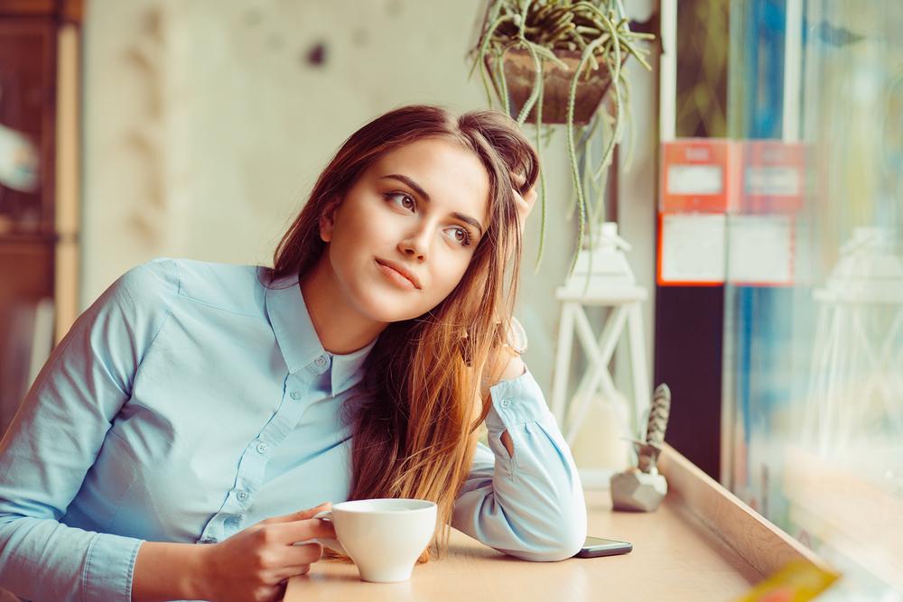 Bebizonyították: a kávé szeretete a génjeinkbe van kódolva