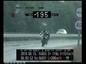 Gyorshajtók a 4-es főúton / Fotó: Police.hu