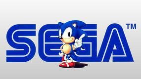 Sega także inwestuje w gry mobilne