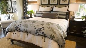Najprostszy sposób na wygodną sypialnię