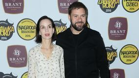 """Kołakowska i Karolak z dziećmi na inauguracji konkurs """"Zabawka roku"""""""