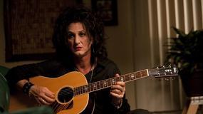 Sean Penn kompletnie odleciał!