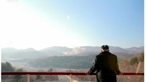 Korea Północna wystrzeliła rakietę dalekiego zasięgu. USA i Rosja reagują