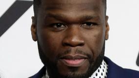 Nowy 50 Cent we wrześniu