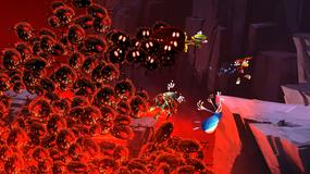 """Rayman Legends - najlepsze wykonanie """"Eye of the Tiger"""" w historii?"""