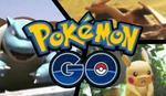 Kako da instalirate Pokemon Go na vaš android uređaj