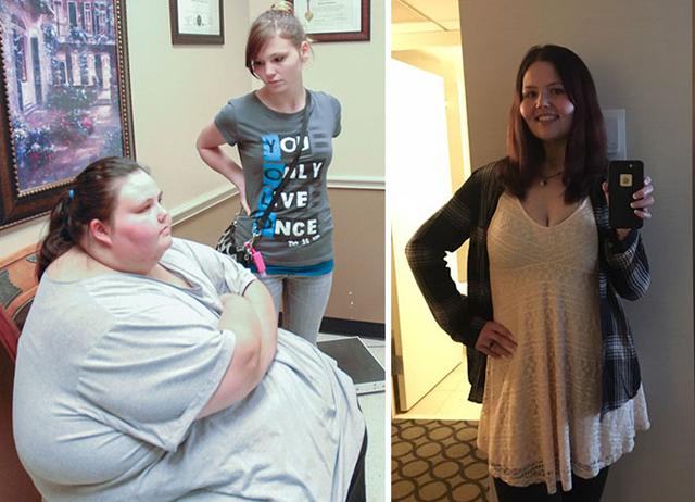 Diétás étrend 100kg-os testsúlyhoz