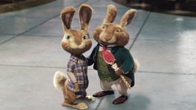 """""""Hop"""": Wielkanocy nie będzie...?"""