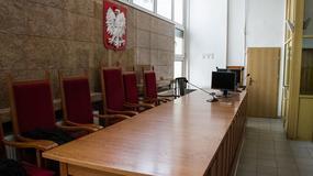 Kary 25 lat więzienia do trzech oskarżonych w sprawie o zabójstwo