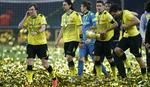 Uli Henes: Dortmund je samo lokalni klub, nikad neće dostići Bajernove uspehe