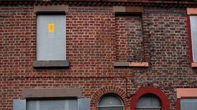 Liverpool: dom Beatlesa zagrożony rozbiórką
