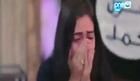 OKRUTNA SKRIVENA KAMERA Glumica mislila da ju je otela Islamska država