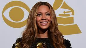 Nowy singiel Beyonce