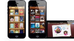 Internet śmieje się z iPhone'a 5