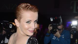 Błyszczące gwiazdy: tak prezentują się  modelki, aktorki i celebrytki w cekinach
