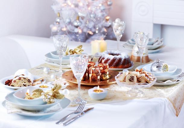 Czy jesteś gotowa na Święta?
