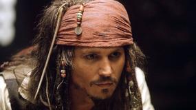 """Ansel Elgort, Taron Egerton i inni walczą o rolę w """"Piratach z Karaibów"""""""
