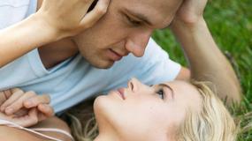 """""""Miłość bez końca"""": dziegieć potrzebny od zaraz- recenzja"""