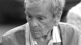 Odnaleziona powieść Krystyny Feldman ukaże się w 100-lecie jej urodzin