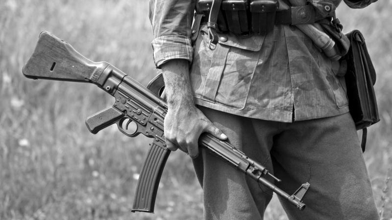 Zapomniane przepowiednie o III wojnie światowej