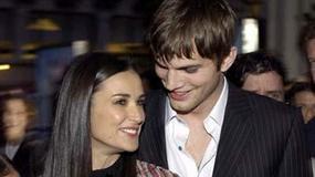 Ashton Kutcher: Ulubieniec kobiet