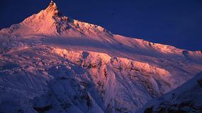 Nepal: lawina nie zagroziła polskim himalaistom