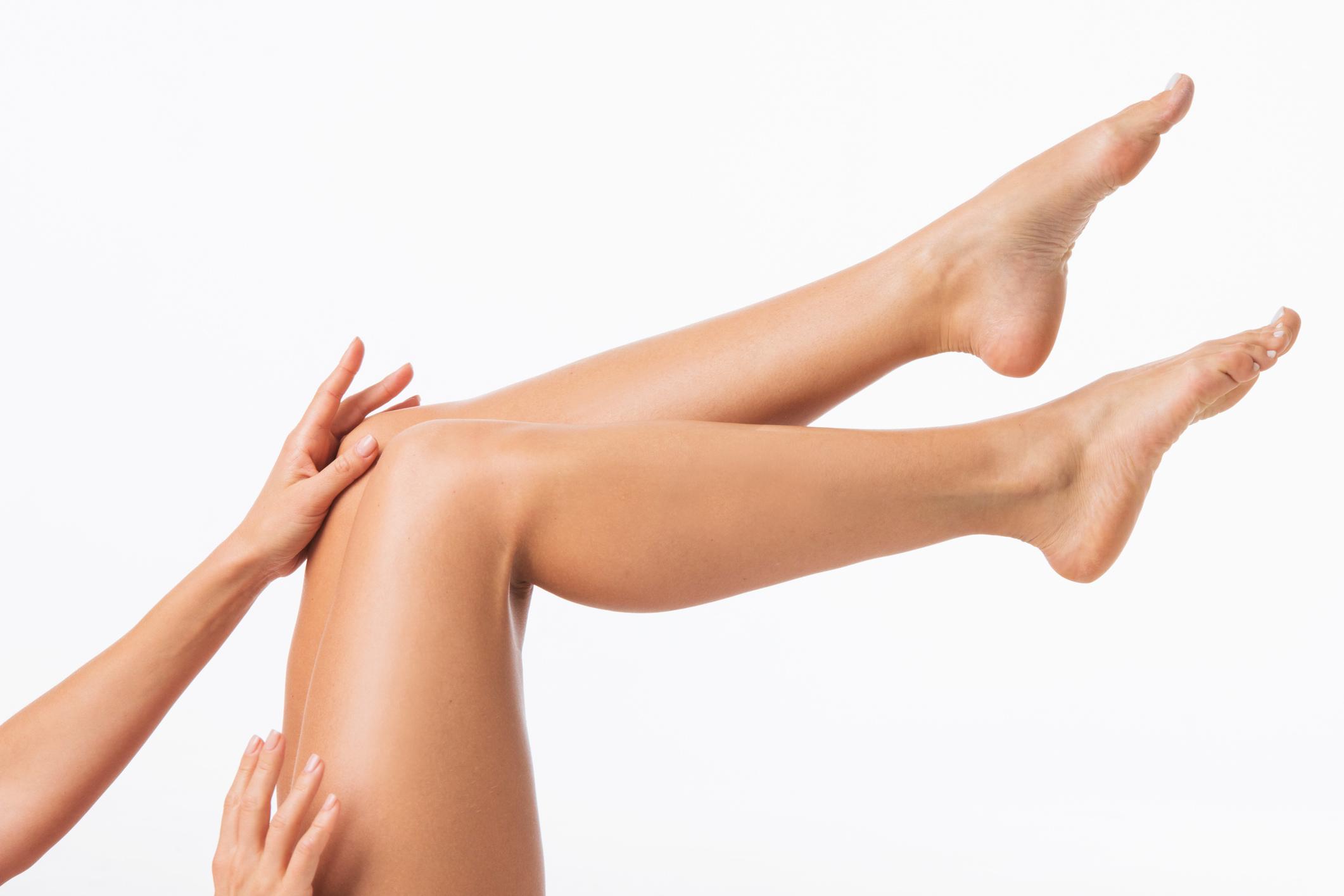 otthoni körülmények visszér kezelés visszér férfiaknál a lábakon vélemények