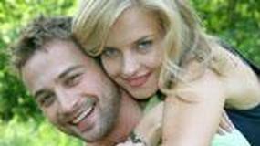 Serialowi Romeo i Julia z Polski