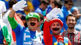 FOTO EURO Bufonu uspelo slavlje, Super Mario, Srnine suze i molitva Hrvata