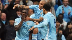 Manchester City i Harlem Shake