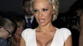 Pamela Anderson i Melanie Griffith: dwie wielkie gwiazdy festiwalu w Taorminie
