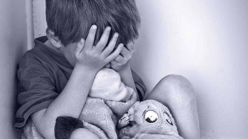 A 38 éves Heves megyei férfi orális szexre kényszerített egy kisfiút (Képünk illusztráció) /Fotó: Northfoto