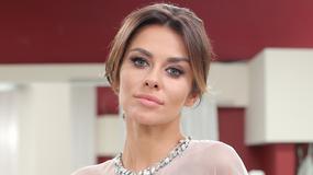 Jak wam się podoba Natalia Siwiec w sukni ślubnej?