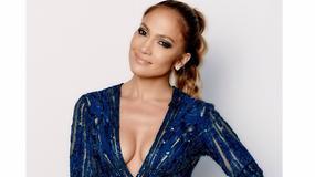Jennifer Lopez - najseksowniejsza jurorka programów typu talent show