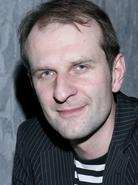Rafał Rutkowski