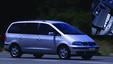 Seat Alhambra 2.8 VR6 (1995-2010)