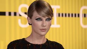 MTV Video Music Awards 2015: zobacz zdjęcia z imprezy