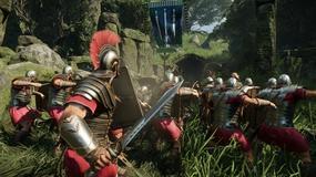 Ryse: Son of Rome recenzja, czyli (nie)wielkie zwycięstwo peceta