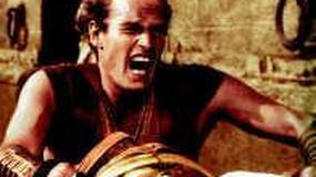 Charlton Heston nie żyje