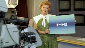 Kiedyś gwiazdy TV, a dziś? Anna Wanda Głębocka, niezapomniana prezenterka TVP
