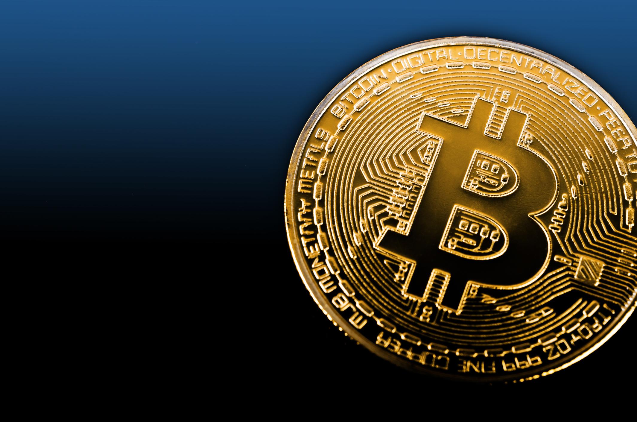 10 éve született a Bitcoin - utajovobe.hu