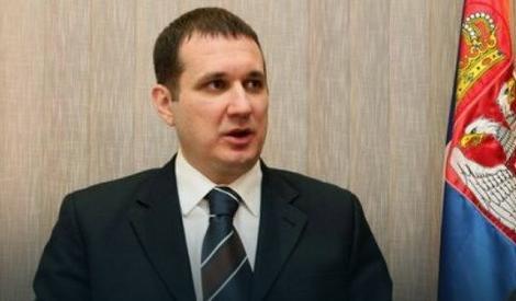 Aleksandar Ljubić