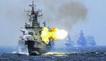 SUDAR TITANA U sukob Amerike i Kine oko Južnokineskog mora uključila se nova MEGASILA