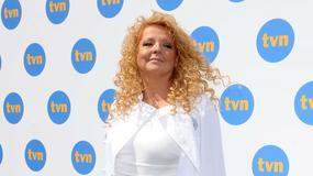 Magda Gessler zarobiła najwięcej dla swojej telewizji