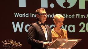 Karolina Nowakowska i Jacek Rozenek na jednej scenie. Co ich połączyło?